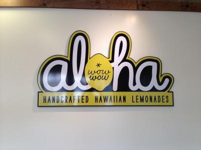 wow wow hawaiian lemonades