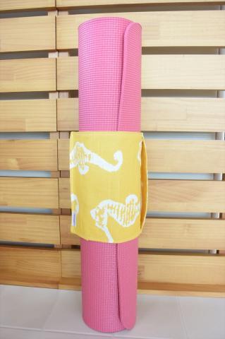 yogawrap