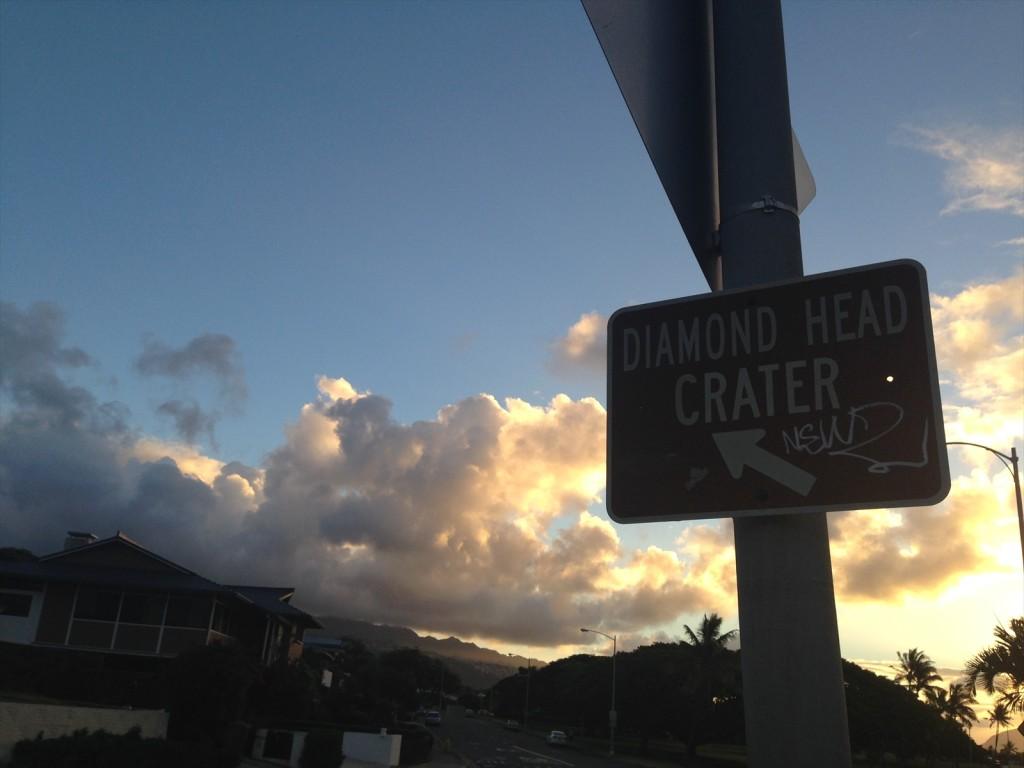 Waikiki Morning Run&Walk