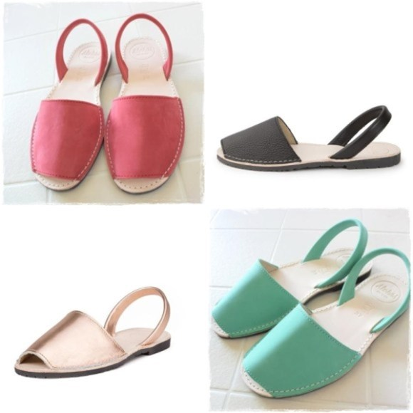 alohas sandals アロハサンダル 30%オフセール☆