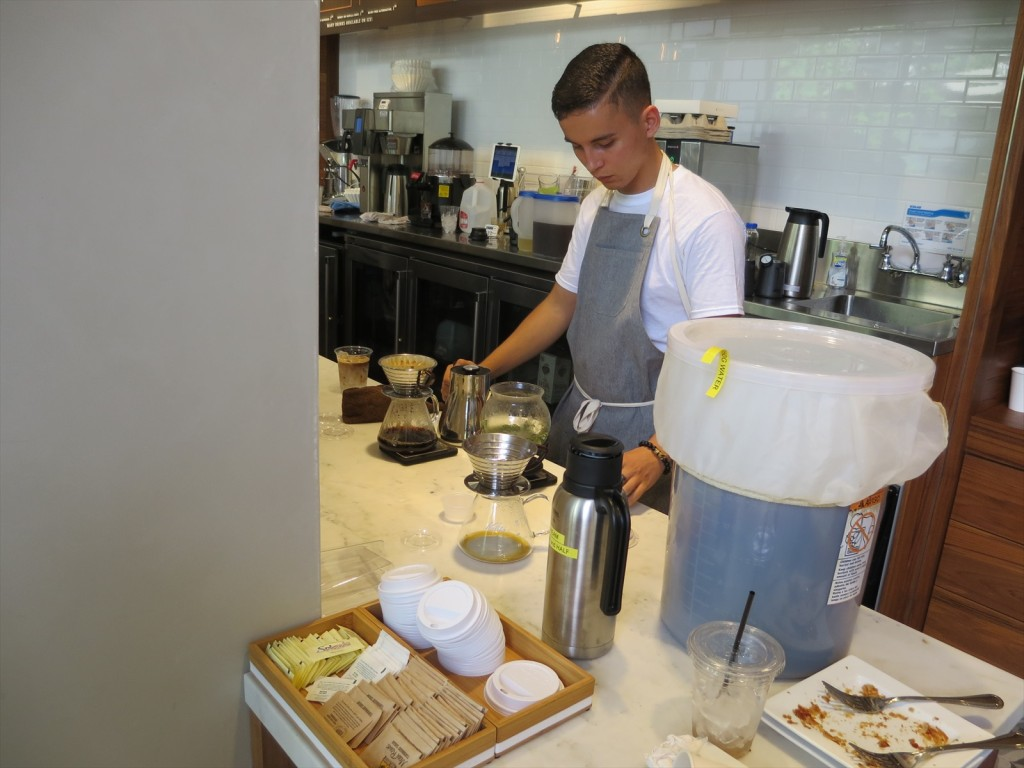 Kona Coffee Purveyors